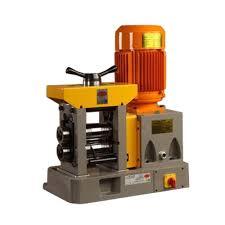 jewelry rolling mill jewelry rolling mill machine vekaria engineering works