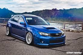 tuned subaru modified subaru impreza 2 tuning cars for good picture