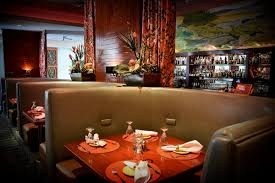 blue martini restaurant the tropicale restaurant u0026 coral seas lounge 760 866 1952 palm