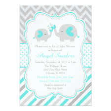 unisex baby shower unisex baby shower invitations announcements zazzle