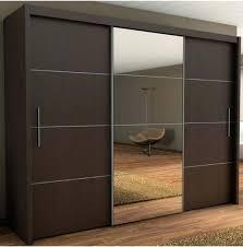 Slide Door Cabinet Ikea Sliding Door Medium Size Of With Sliding Doors For Mirror