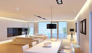 Penthouse Interior Penthouse Pictures Images And Stock Photos Istock