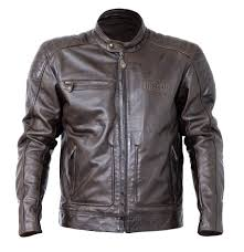 leather motorcycle coats mens leather motorcycle jackets rst rst moto com