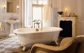 Vintage Bathroom Decor Ideas by Tips On Choosing Decor For Vintage Design Decor Around The World