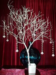 Tree Branch Centerpiece by 29 Best Tree Branch Decor Images On Pinterest Marriage