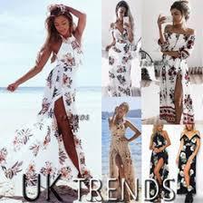stylish women u0026rsquo s dresses women u0026rsquo s clothing women u0026rsquo