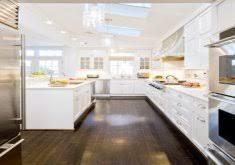 nice long narrow kitchen design best 25 long narrow kitchen ideas