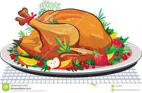 cooked turkey pictures clip art u2013 101 clip art
