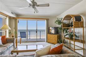 east point 402 vacation rental details coldwell banker vacations