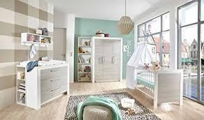 babyzimmer grau wei babyzimmer kinderzimmer babymöbel komplett set babyausstattung