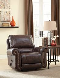 home decor stores lexington ky living room category magnificent ashley furniture louisville for