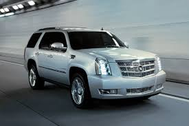 future cadillac escalade new for 2014 cadillac j d power cars