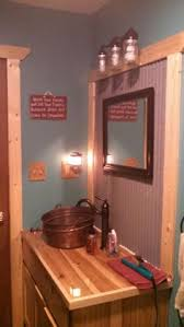 Bathroom Outhouse Decor Outhouse Toilet Paper Holder By Jayscountrycreations On Etsy