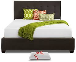 Sleep Number Bed For Single Person Best Mattresses For Scoliosis Beds That Help Your Spinal Issues