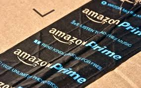 amazon says prime day was how big is big amazon prime day returns 07 06 2017