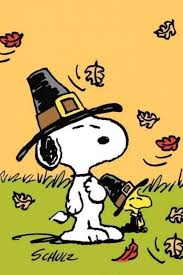 snoopy fall wallpaper search backgrounds