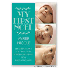 baby announcement wording designs stylish baby announcement cards with card