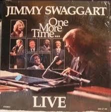 Fred Johnson Garage Door by Jimmy Swaggart John Starnes Fred Johnson Milo Herrick Janet