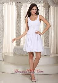 white graduation dresses for 8th grade white prom dresses white formal dresses evening gowns in white