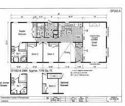 House Plan Architecture Free Floor Plan Maker Designs Cad Design Floor Plan Creator On Pc