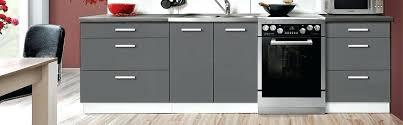 cdiscount meubles de cuisine meuble cuisine cdiscount meuble de cuisine bas pas cher excellent