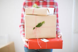 12 retail sites that will guarantee your holiday delivery