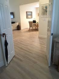 Sand Oak Laminate Flooring Quantum Floors On Twitter