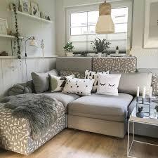 Wohnzimmer Nordischer Stil Skandinavischer Wohnstil So Sieht Er Aus So Setzt Man Ihn Um Hna 7