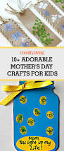 10 cute mother u0027s day crafts for kids preschool mothers day craft