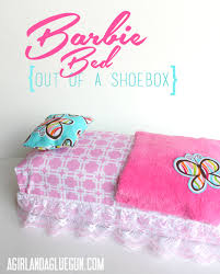 Barbie Home Decor by Mega Bloks Barbie Build N Style Luxury Mansion Review And Giveaway