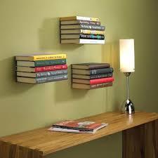 etagere classeur pour bureau etagare pour bureau bureau en bois contemporain avec actagare pour