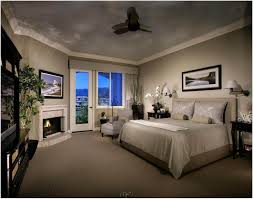 ideas for master bedrooms bedroom master bedroom sitting area huge with separate for reading