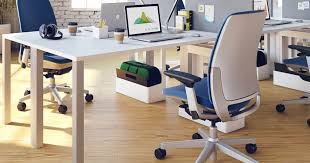 Ergonomic Chair And Desk Ergonomic Chairs For Petite People Human Solution