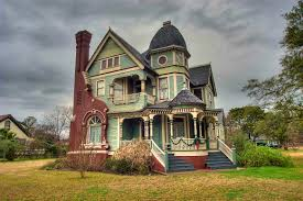 cool victorian architecture materials home design great gallery