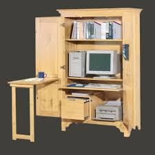 Contemporary Computer Armoire by Home Design 17 Best Ideas About Stainless Steel Hood On