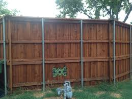 types of fence iconcrete construction