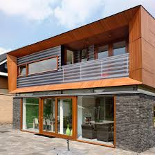 Architectural Homes Interior House Design Pictures Interior Design Ideas Home