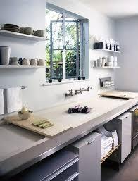 Kitchen Shallow Kitchen Sinks Shallow Bowl Kitchen Sinks Kitchen - Shallow kitchen sinks