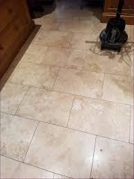 furniture concrete floor tiles types of floor tiles kitchen tile