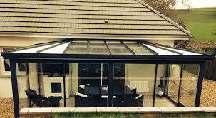 modele veranda maison ancienne veranda ouverte sur la maison cheap solarium maison neuve