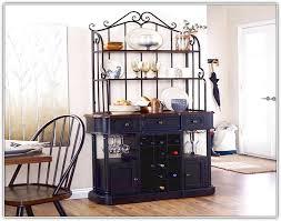 Diy Bakers Rack Pot Rack Ideas Diy Home Design Ideas