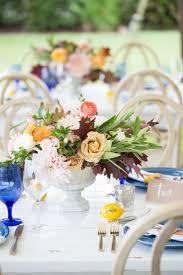 it weddings a modern wedding blog part 46