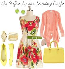 casual easter 108 best ideas easter images on