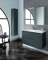 Valencia Bathroom Furniture Valencia Bathroom Furniture Suite Frontline