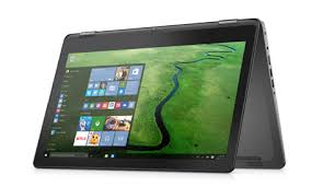 materiel cuisine discount dell inspiron laptop coupon save 8 powerbuy