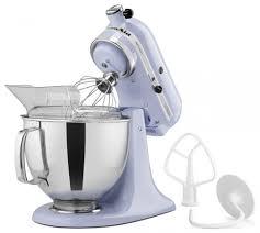 Purple Kitchenaid Mixer by Modern Kitchen Awesome Kitchenaid Artisan Ksm Lavendar Cream Is