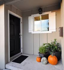 Painting Exterior Door Painting A Front Door Home Decorating Painting Advice