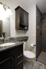Bathroom Renovation Ideas For Small Spaces Bathroom Renovations Small Space Get Inspired With Home Design