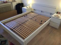 Gebraucht Schlafzimmer Komplett In K N Bett 140x200 Lattenrost Gebraucht Kaufen Nur 2 St Bis 65