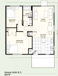 Sq Ft House Plans Kerala Of Samples Floor Including Great Feet Bhk